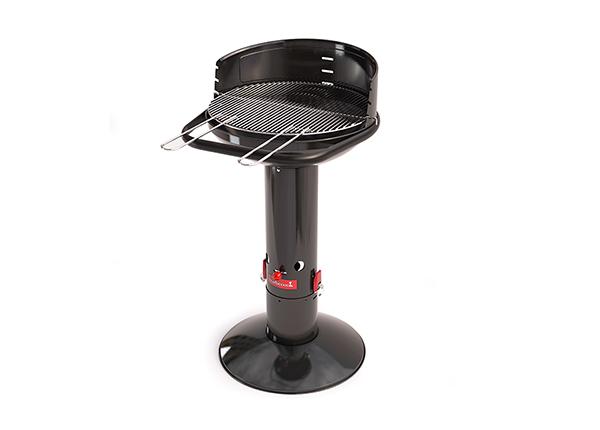 Угольный гриль Barbecook Loewy 50 TE-129850