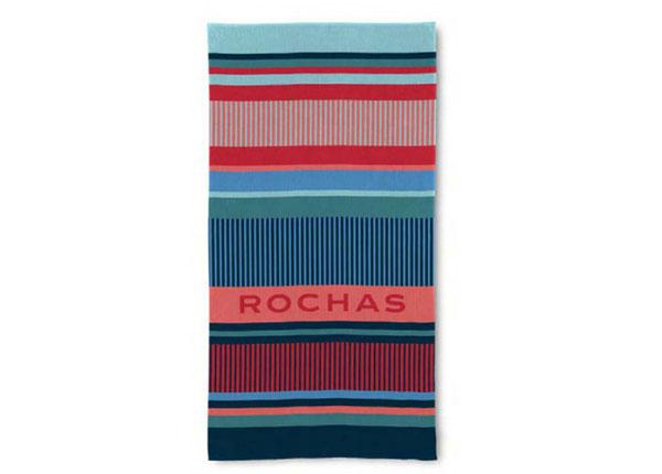 Rantapyyhe ROCHAS ADAN 90x180 cm