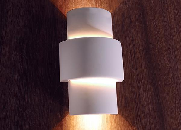 Настенный светильник Tacon