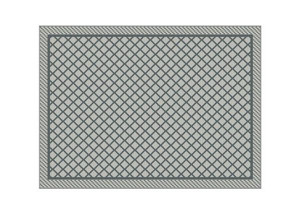 Ковер Matrix Grey 155x230 cm