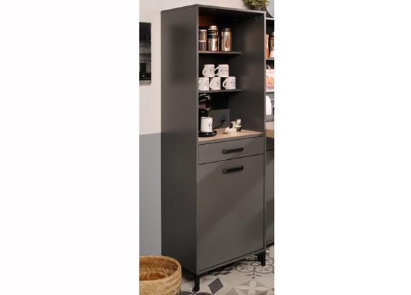 Kõrge köögikapp Moove MA-130274