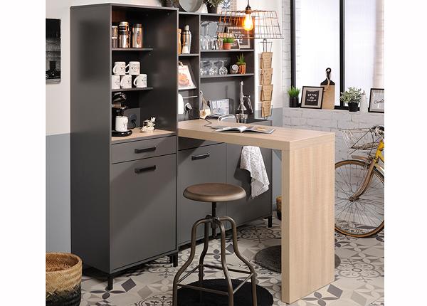 Кухня Moove 183 cm