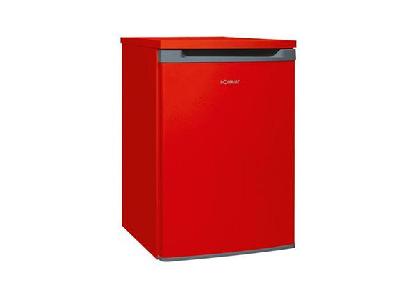 Külmkapp Bomann GR-130299