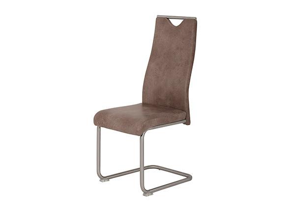 Tuolit ELLA 2 kpl SM-130306