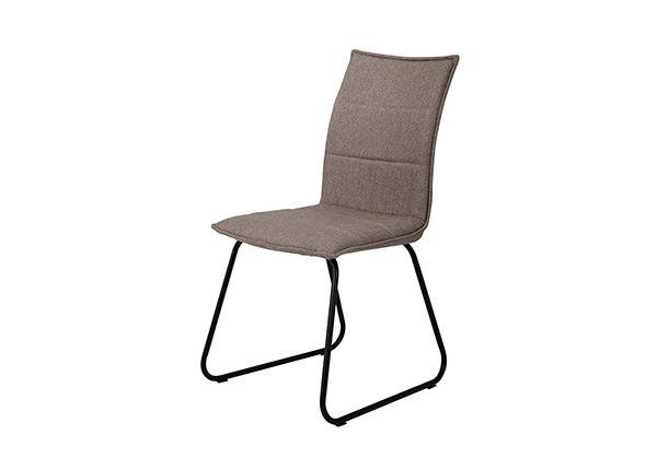 Tuolit FRANKA 4 kpl SM-130310