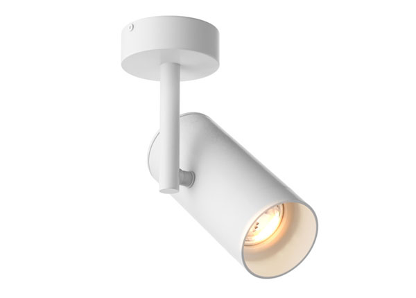 Kohtvalgusti Tori SL2 A5-130720