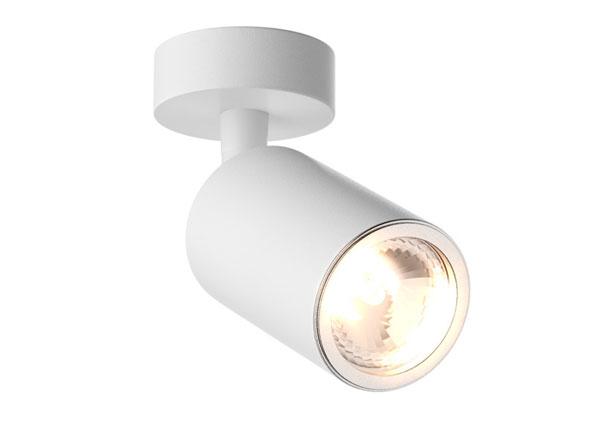 Kohtvalgusti Tori SL3 A5-130722