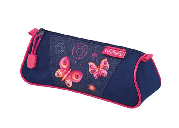 Penaali HERLITZ BUTTERFLY DREAMS BB-130753