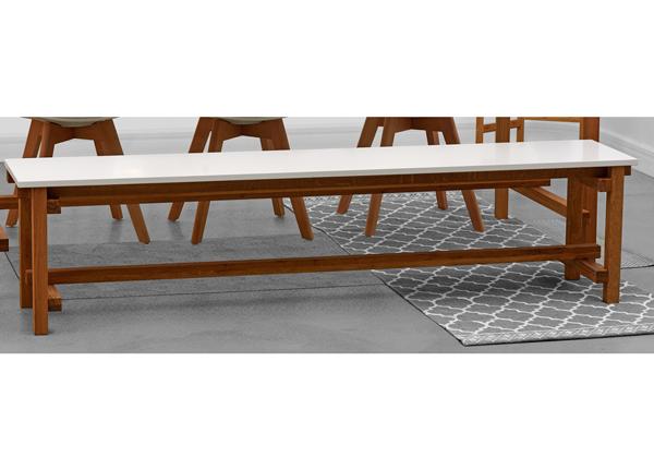 Penkki CONSTRUCTIONS 140 cm MA-130839