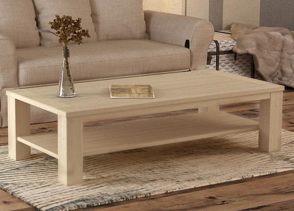 Sohvapöytä RINA 110x60 cm