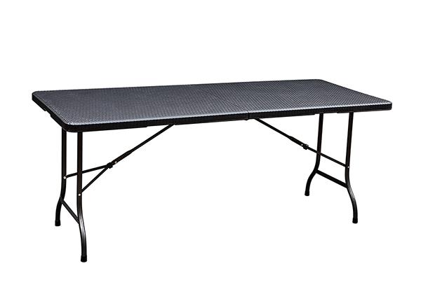 Taittopöytä SI-130947