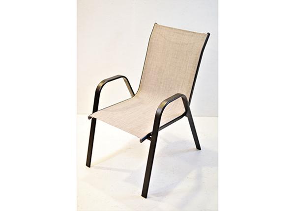 Садовый стул Amanda