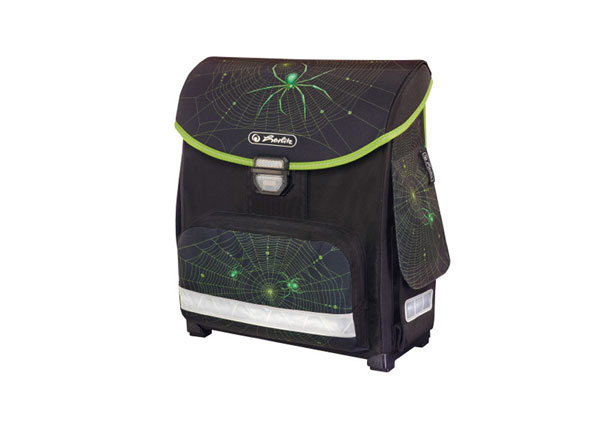 Ranits Herlitz smart Spider