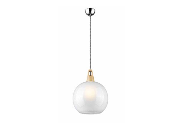 Подвесной светильник Soweto Rain Ø30 cm A5-131203
