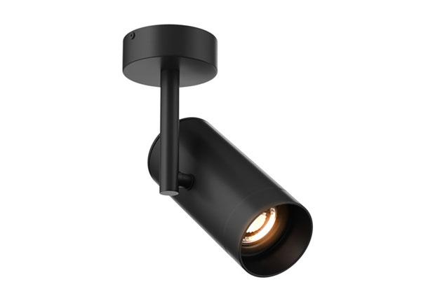 Kohtvalgusti Tori SL2 A5-131205