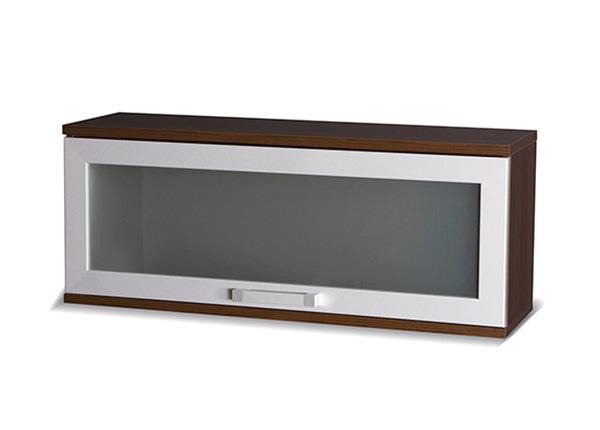 Шкаф навесной TF-131242
