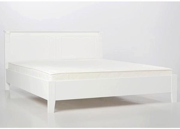 Кровать Monaco 160x200 cm LS-131261