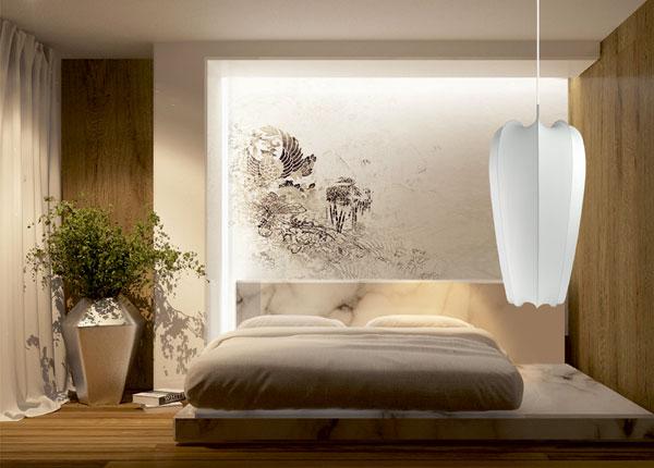 Подвесной светильник Ø39 cm A5-131308