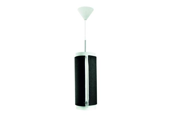 Rippvalgusti Ø15,5 cm A5-131315