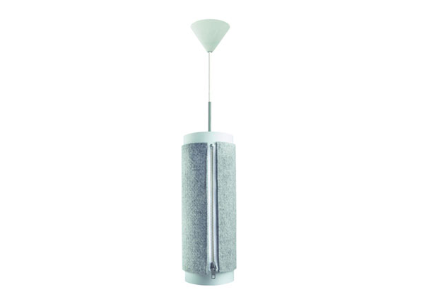 Rippvalgusti Ø15,5 cm A5-131319