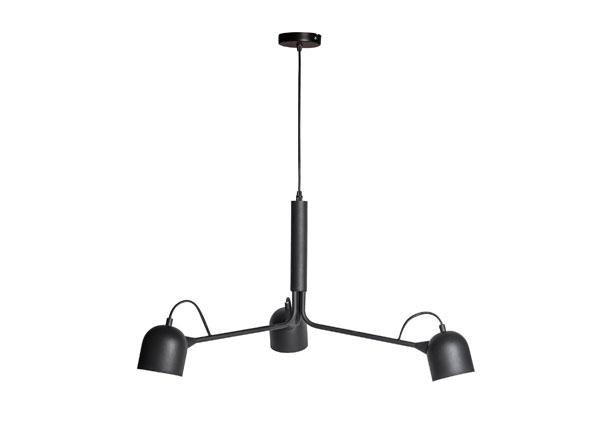 Подвесной светильник Laredo A5-131373