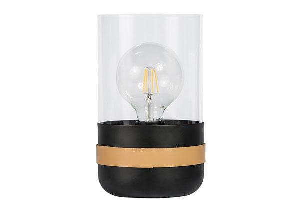 Настольная лампа Provo A5-131378
