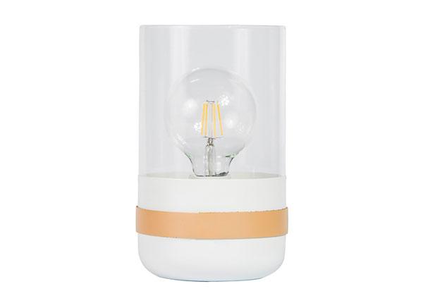 Настольная лампа Provo A5-131379