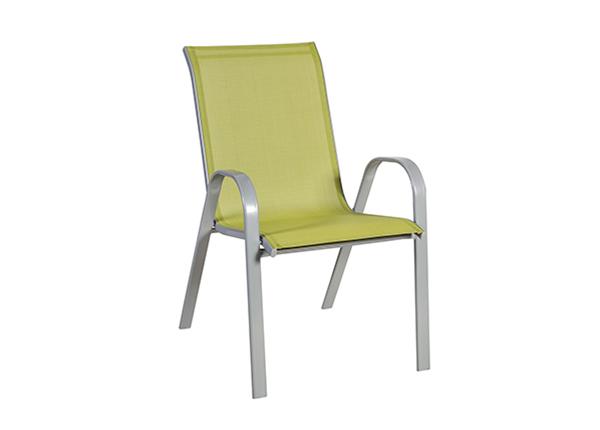 Садовый стул Dublin EV-131386