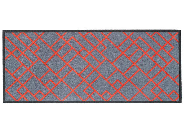 Коврик для кухни/прихожей Fashion 50x120 cm AA-131424