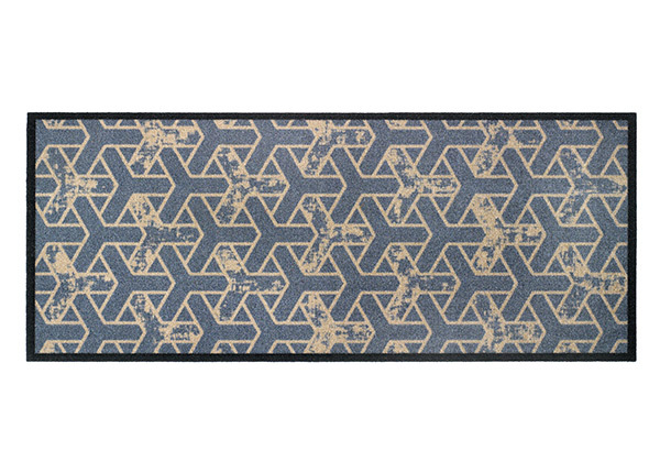 Коврик для кухни/прихожей Fashion 50x120 cm AA-131426