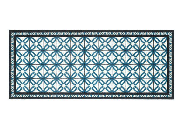 Köögi-/esikuvaip Fashion 50x120 cm