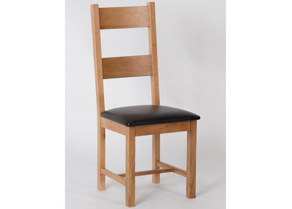 Tammepuust tool