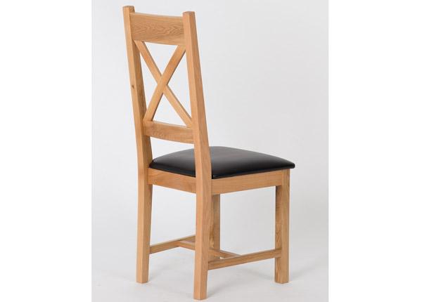 Tammepuust tool RA-131548