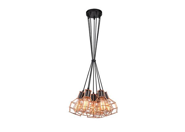Подвесной светильник Carron 7 SM-131678