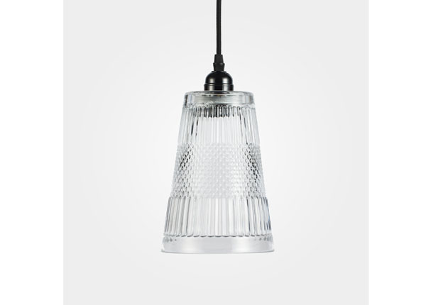 Подвесной светильник Ø14,5 cm A5-131691