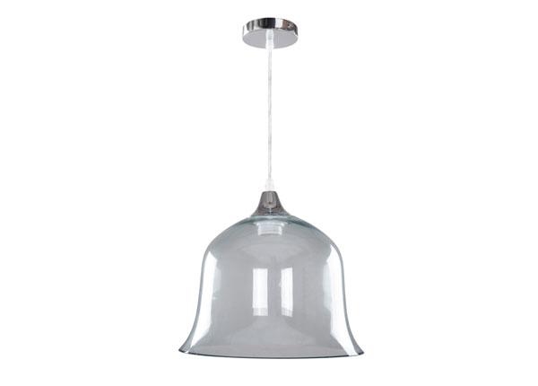 Rippvalgusti Ø30 cm A5-131692