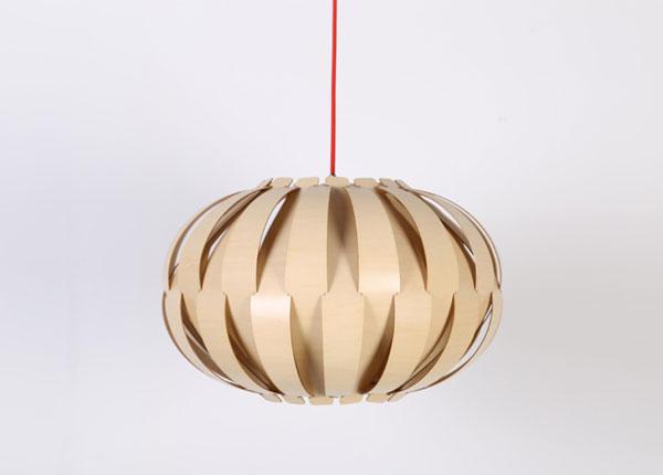 Rippvalgusti Ø42 cm A5-131696