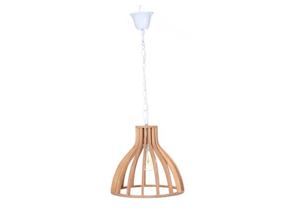 Подвесной светильник Ø34 cm A5-131699