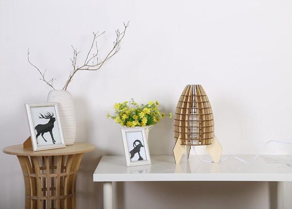 Lauavalgusti Ø28 cm A5-131710