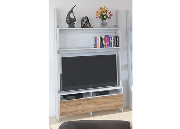 TV-taso TF-131875