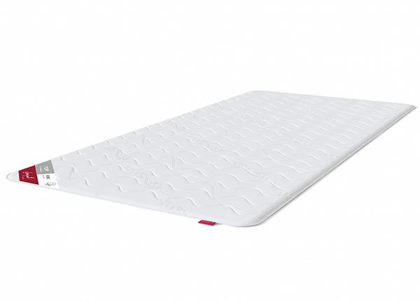 Sleepwell patjan suojapäällinen TOP Hygienic 80x200 cm