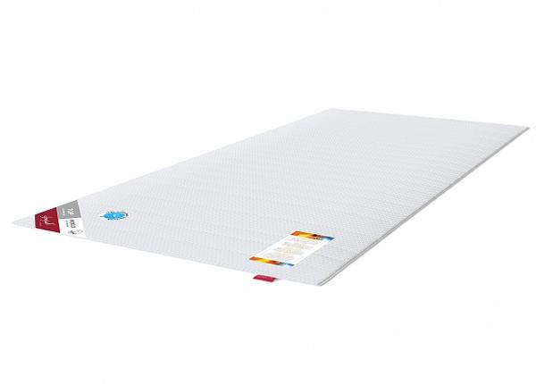 Sleepwell madratsi kaitsetekk TOP Hygienic Lux 120x200 cm