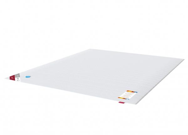 SLEEPWELL patjan suojapäällinen TOP HYGIENIC LUX 140x200 cm