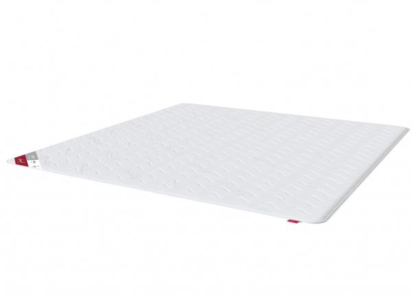 SLEEPWELL patjan suojapäällinen TOP HYGIENIC 160x200 cm