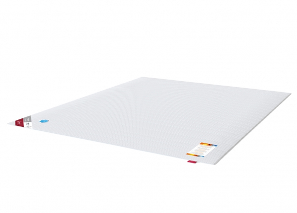 SLEEPWELL patjan suojapäällinen TOP HYGIENIC LUX 160x200 cm
