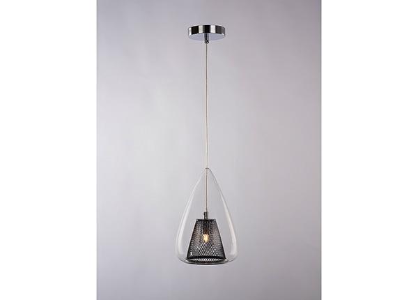 Подвесной светильник Gordon 1 SM-132181
