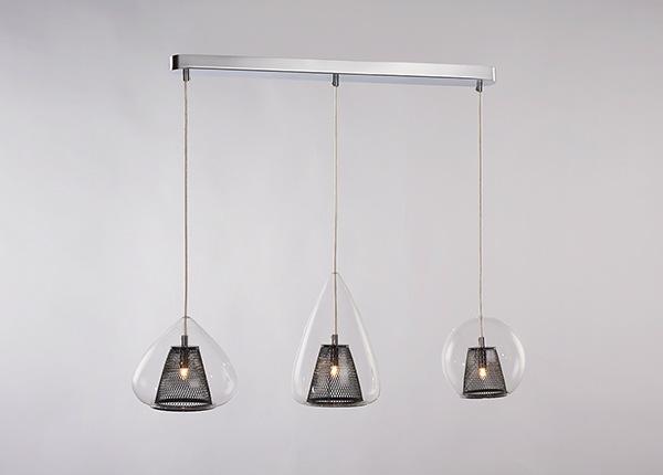 Подвесной светильник Gordon 3 SM-132182