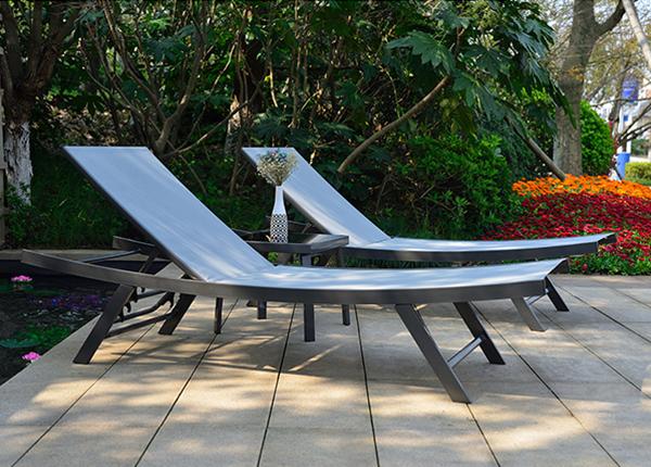 Комплект садовой мебели Ario