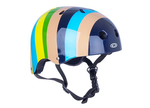 Шлем Ciely 48-52 cm