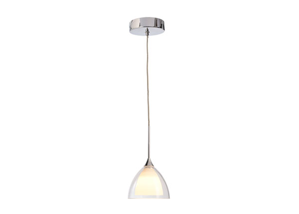 Rippvalgusti Clara LED LY-132437